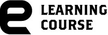 LEARNING COURSE